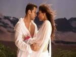 Salman Khan Blockbuster Movie Bodyguard Clocks 6 Years Read Trivia