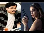 Deepika Padukone Is Searching Young Talent Biopic Film Sapna Didi