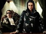 Dawood Ibrahim Underworld Invested Film Haseena Parker