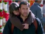 Salman Khan Bajrangi Bhaijaan Worldwide Box Office