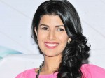 Actress Nimrat Kaur Birthday Special Know Interesting Facts About Her