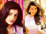 Super Star Actress 90s Vanished From Bollywood But Should Make Come Back
