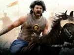 Years Of Baahubali The Beginning Know Interesting Facts Of The Film