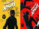 Bhavesh Joshi Superhero Trailer Harshvardhan Kapoor Packs S Solid Punch This Desi Superhero Film