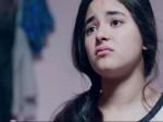 Zaira Wasim Quits Bollywood Under Pressure Raveena Tandon Apologises