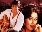 Shahrukh Khan Mahima Chaudhary Pardes Clocks 21 Years Know Interesting Facts About The Film
