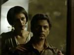 Italians Recognised Nawazuddin Siddiqui As Gaitonde From Netflix Series Sacred Games