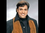 Govinda Revealed Another Fact About Not Doing Avatar It Might Shock You