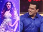 Aishwarya Rai Bachchan Comes Is Support Me Too Movement Hints At Salman