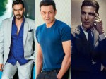 Bobby Deol Statement On Metoo Movement Bollywood