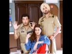 Arjun Patiata Diljit Dosanjh And Kriti Sonon Starer Will Be Release On 3 May