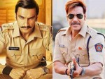 Singham And Simmba Director Rohit Shetty Planning To Make Film On Lady Cop