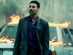 Akshay Kumar Film Airlift Clocks 4 Years Know About 8 Films Which Proves He Is Modern Patriot