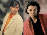 Bobby Deol Shared Funny Incident About Ajay Devgn Remembering 90s Days