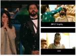 Dipika Sreesanth Compared Baahubali Bhallaladeva Bigg Boss 12 Winner Video