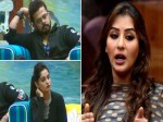 Dipika Kakkar Fans Blast Sreesanth Partying With Shilpa Shinde