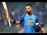 Pulwama Attack Virat Kohli Postpone Indian Sports Honors As Mark Respect Of Martyrs