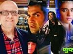 Gupt 2 Director Rajiv Rai All Set To Make Bobby Deol S Super Hit Film Gupt Sequel