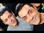After Race 3 Bobby Deol To Cast In Salman Khan Dabangg