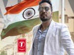 Mika Singh Guru Randhawa Support T Series Become Top Music Youtube Channel In The World