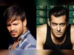 Pm Modi Biopic Vivek Oberoi Taunted On Salman Khan