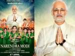Supreme Court Banned Pm Modi Biopic Till 19 May