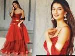 Shweta Tiwari S Daughter Palak Tiwari Remarkable Acting Debut