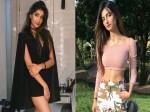 Shweta Tiwari Daughter Palak Tiwari Latest Pic Viral On Media