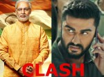 Clash Pm Modi Biopic And Indias Most Wanted Will Release On 24 May