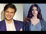Vivek Oberoi Speaks On Sonam Kapoor Comment That Stop Over React On Twitter