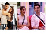 After Manish Naagdev Now Srishty Rode Breaks Up With Rohit Suchanti