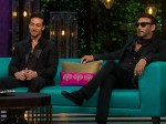 Tiger Shroff Talks About Making His Place In Bollywood Without Jackie Shroff S Help