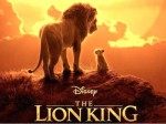 Aryan Khan Roars As Simba In The Lion King Teaser Sounds Just Like Shahrukh