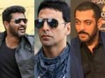 Prabhudeva Opens Up On Sequel Films Dabangg 3 And Rowdy Rathore
