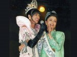 When Sushmita Sen Was Asked To Go To Miss World Instead Of Miss Universe