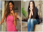 Shweta Tiwari Daughter Palak Tiwari Latest Pic Viral On Social Media