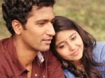 Masaan Clocks 4 Years Why This Vicky Kaushal Starrer Won Our Hearts