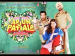 Arjun Patiala Movie Review And Rating Kriti Sanon And Diljit Dosanjh
