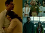 John Abraham Batla House Box Office Prediction