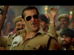 Dabangg 3 Prabhu Deva And Warina Hussain Going To Join Salman Khan In Munna Badnam