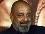 Prasthanam Teaser Sanjay Dutt Will Release Teaser On His 60th Birthday