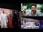 Prasthanam Teaser Sanjay Dutt S Prasthanam Teaser Out Now