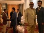 Anil Kapoor Confirms That He Going To Make Abhinav Bindra Biopic