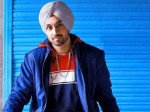 Diljit Dosanjh Talks About Portayal Of Sardars In Hindi Cinema