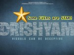 Ajay Devgn S Drishyam Completes 4 Years Superstar Myths The Film Broke