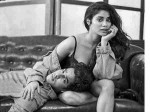 Janhvi Kapoor And Ishan Khatter Reunite For A Bejoy Nambiar Dharma Production Film