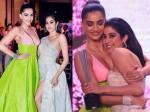 Does Janhvi Kapoor Play A Lesbian In Dostana 2 Like Her Sister Sonam Kapoor