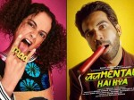 Judgemental Hai Kya Official Trailer Released Kangana Ranaut Rajkummar Rao