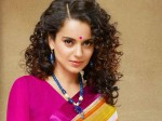 Here Is Why Kangana Ranaut Says Industry Ke Log Gaye Tel Lene