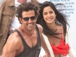 Katrina Kaif Finalised For Satte Pe Satta Remake Opposite Hrithik Roshan